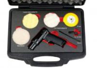 Mini Polisher Kit by Chain Bin