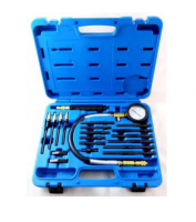 DIESEL COMPRESSION TEST KIT FOR COMMON RAIL DIESEL(CRD) ENGINES