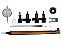 Engine Timing Tool Kit For 1.8/2.0 TSI/TFSI 4V Engines