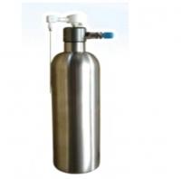Refill Pressure Sprayer Chain Bin Ent
