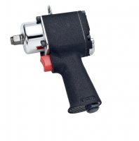 """1/2"""" DR. IMPACT WRENCH"""