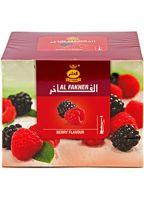 Al Fakher Shisha Tobacco 1000g