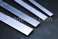 High Frequency Aluminum Tube