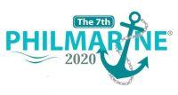 2020 Philippines Marine & Offshore expo