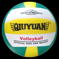 volley ball-2