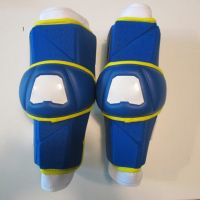lacrosse arm guard arm pad arm protector
