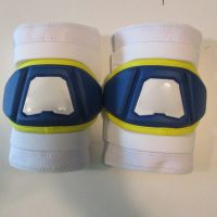 lacrosse elbow pad baseball elbow pad protector