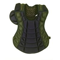 chest protector chest pad