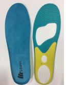 sports insoles shoe pad