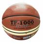 basketball TF-100