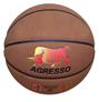 basketball TF-200