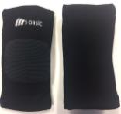 Volley ball Knee pad