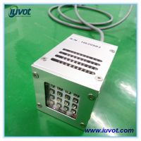 Iuvot high power uv curing machine with 365nm uv led