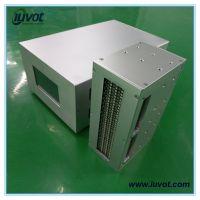 Iuvot high power 365/385/395/405nm uv led curing machine
