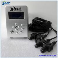 Iuvot Newest Technology Low Power Save 90% Electricity Led UV Curing System