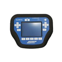 MVP Pro Car Key Programmer  (Pay As You Go)