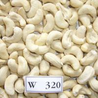 Cahews nuts