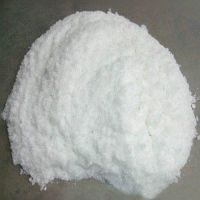 GRADE SODIUM ACETATE TRIHYDRATE / ANHYDRATE