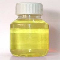 2,5-DIMETHYL-2,5-BIS(T-BUTYL PEROXY)HEXANE(CAS NO:78-63-7)