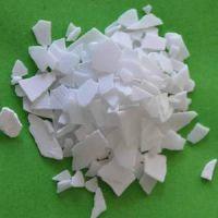 Potassium Hydroxide 98.5%