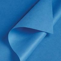 Nonwoven fabric PP Meltblown