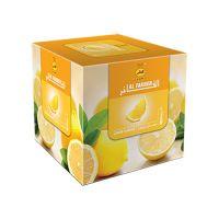 wholesale Arabic Dubai Hookah Flavours herbal shisha flavour shisha tobacco fruit flavors