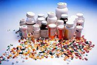 Pain Killers pills