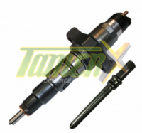 Dodge Diesel Fuel Injectors
