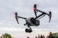 Brand New DJI Mavic, DJI Phantom 4 Pro, Phantom 4 Pro+, DJI Inspire Drone Quadcopter Plus Free Shipping..