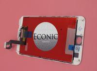 LCD Screen,Touch Screen,Digital Screen,SMART Screen,High quality Screen