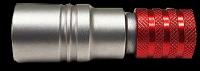 Wire twisting tool (T-Line)