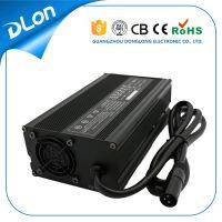12v 24v 36v 48v 60v 72v gel agm battery charger