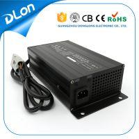 12v 24v 36v 48v 60v 72v lipo / lifepo4 battery charger