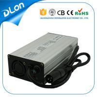 12v 24v battery charger for lead acid batteries /lithium ion batteries