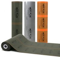 Infrared Carbon Heating Film