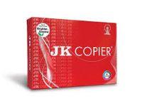 Laser Printer A4 Copier Paper Thailand