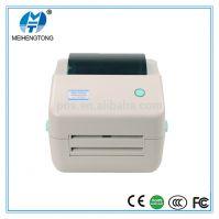China manufacturer desktop pos printer paper MHT-450B