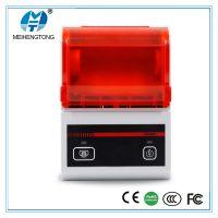Manufacturer cheap android 58mm bluetooth receipt printer MHT-P16