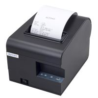 Best price 3inch table thermal printer outlet MHT-160II