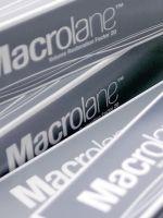 Macrolane buttock Injections kit