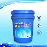 High quality emulsion type Saponified Cutting Fluid