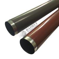 For HP Laserjet 4015 Fuser Film Sleeve