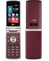 LG wine smart 2