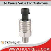 OEM compact low-price pressure transducer, transmitter,sensor
