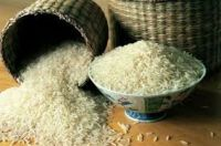 100%natural rice