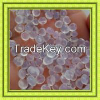 Ethylene Acrylic Acid copolymer EAA pallets EAA granules