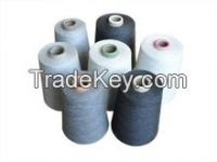 100% Cone Spun Polyester Sewing Thread