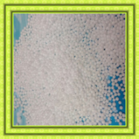 EPS EPS raw material expandable polystyrene free sample