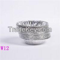 Manufacturer !!aluminum foil film/food grade Aluminum Foil/aluminum fo