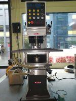 drilling machine ,Glass equipment